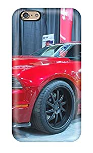 Excellent Design Honda Super Gt Car Gt500 Case Cover For Iphone 6