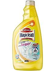 Magiclean Refill