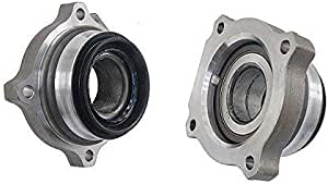 Wheel Bearing Koyo 4245004010 Toyota Tacoma