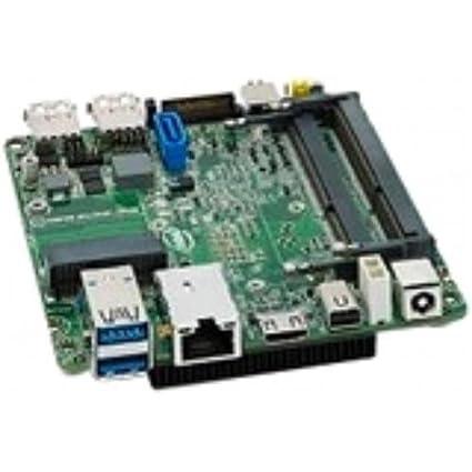 Intel D54250Wyb Desktop Motherboard - Qs77 Express Chipset - Ultra Compact - 16 Gb Ddr3 Sdram Maximum Ram - Serial Ata - 4 X Usb 3.0 Port - Hdmi Components at amazon