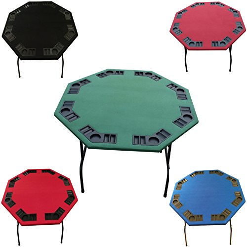 two card poker games - 9