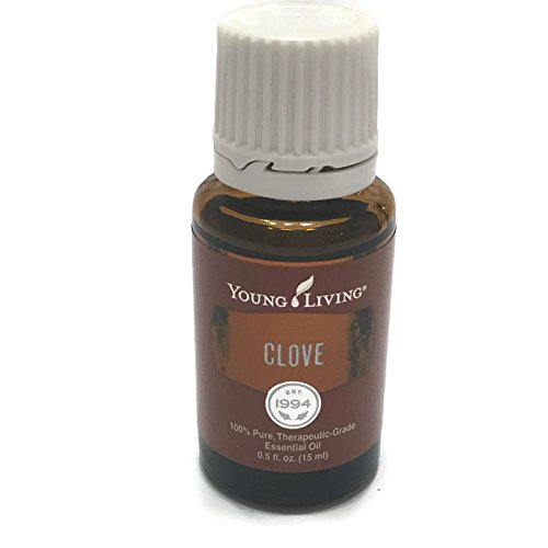 young living brain power - 6
