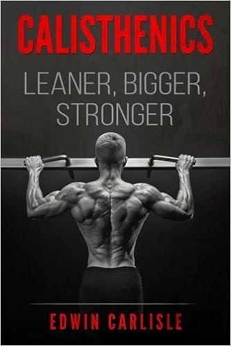 best way to get stronger