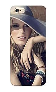 FKuGtEV149rfomM New Iphone 6 Plus Case Cover Casing(caroline Winberg)/ Appearance WANGJING JINDA