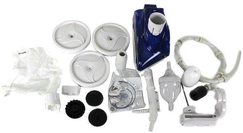 New Polaris Zodiac 9-100-9030 380 Cleaner Factory Rebuild Kit Original 91009030 by Polaris