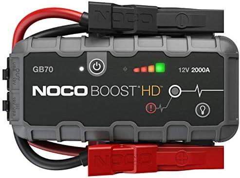 noco-boost-hd-gb70-2000-amp-12-volt