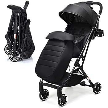 Amazon Com Evezo 2141a Full Size Ultra Lightweight