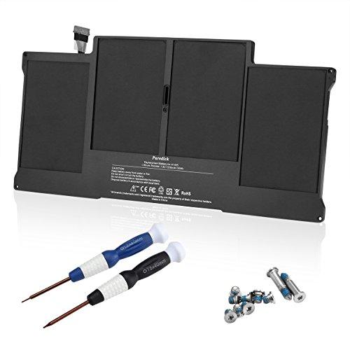 Puredick Replacement Laptop Battery for Apple MacBook Air 13