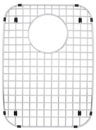 Blanco 220-993 Stainless Steel Sink Grid by Blanco by Blanco
