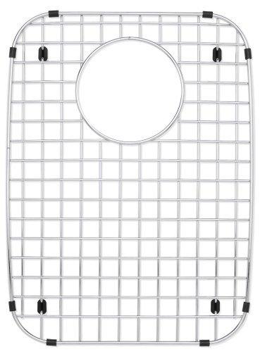 Blanco 220-993 Stainless Steel Sink Grid by Blanco