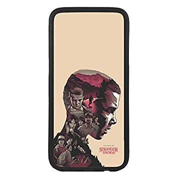 huawei p20 lite coque stranger things