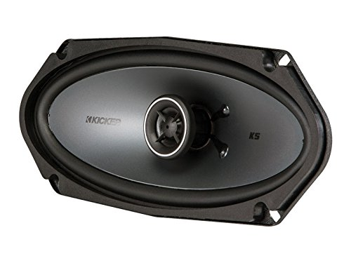 Joint Best 4x10 Car Speakers