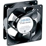 115V Fan, Cord and Hardware Included Fan Size: 4.5''