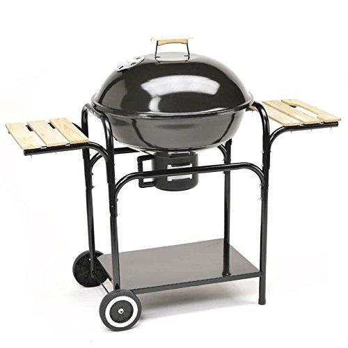 Clictrade Kugelgrill BBQ Grill