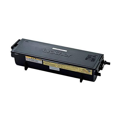 (まとめ) ブラザー トナーカートリッジ TN-33J【×3セット】 AV デジモノ パソコン 周辺機器 インク インクカートリッジ トナー インク カートリッジ ブラザー(BROTHER)用 14067381 [並行輸入品] B07PDSVJ2B