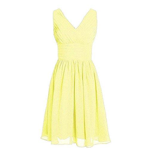 Buy belsoie wedding dresses - 6