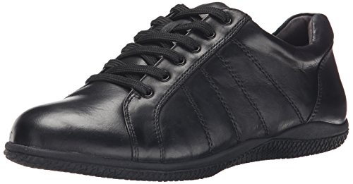 SoftWalk Women Black Hickory Hickory Women SoftWalk SoftWalk Black FxvRqPw