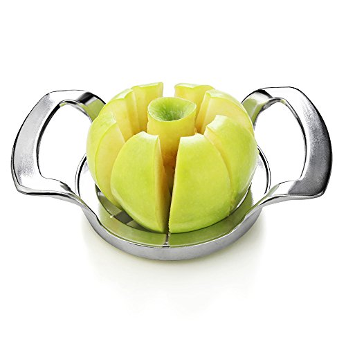 Buy apple cutter