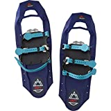 MSR Shift Youth Snowshoes for Teens and Young