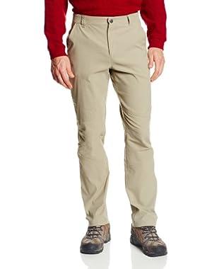 Sportswear Men's Royce Peak Pant