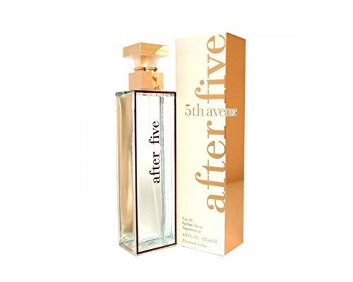 5th àvènùè àftèr 5 4.2 òz Eau De Parfum Spray For Women