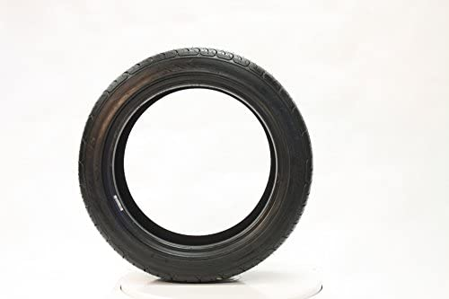 Federal SS-595 All-Season Radial Tire 235//40R17 90V