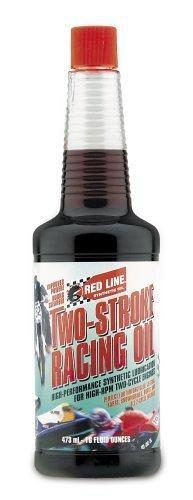 red-line-40603-2-stroke-racing-motor-oil-16-oz