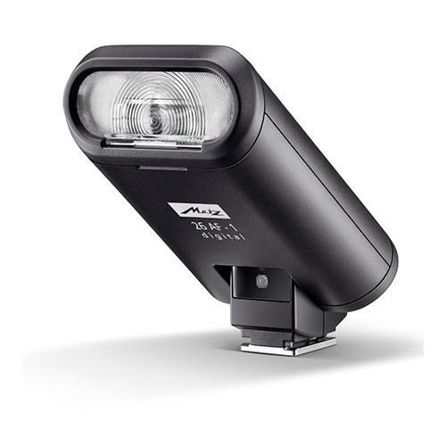 Metz mecablitz 26 AF-1 digital Flash for Canon Cameras
