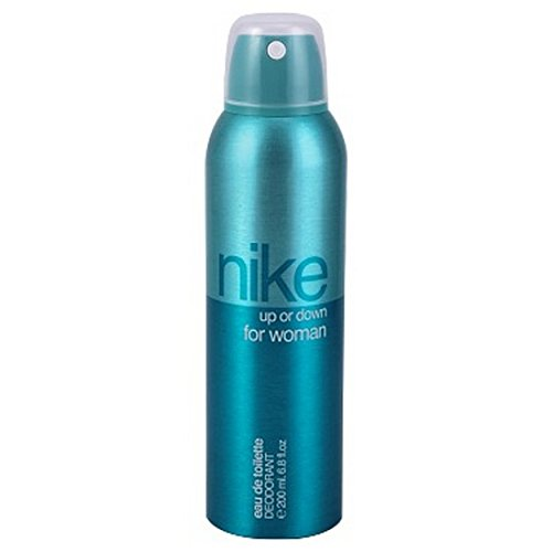 a9957372c Buy Nike Up Or Down Deodorant For Women