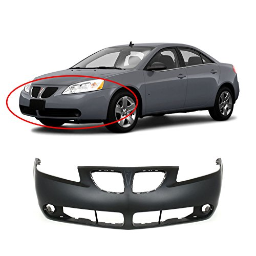 mbi-auto-primered-front-bumper-cover-2005-2006-2007-2008-2009-pontiac-g6-gm1000731