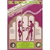 img - for The Firesign Theatre's Big Book of Plays book / textbook / text book