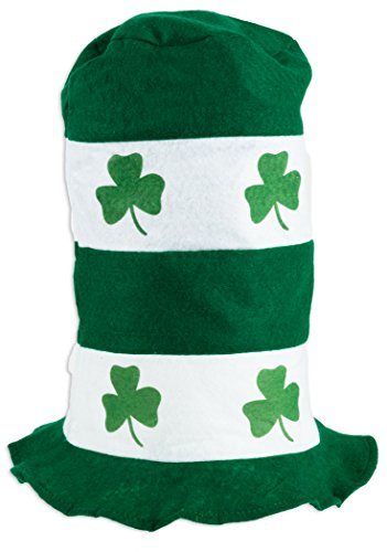 Forum Novelties St Pat'S Stove Top ()