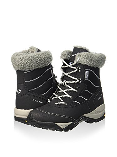 5 Trezeta Outdoor Women's Shoes 5 qU7XBw