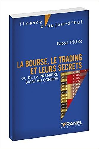 Free 17 Day Diet Book Download La Bourse Le Trading Et Leurs