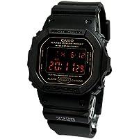 Relógio Masculino G-Shock Digital DW-5600MS-1DR