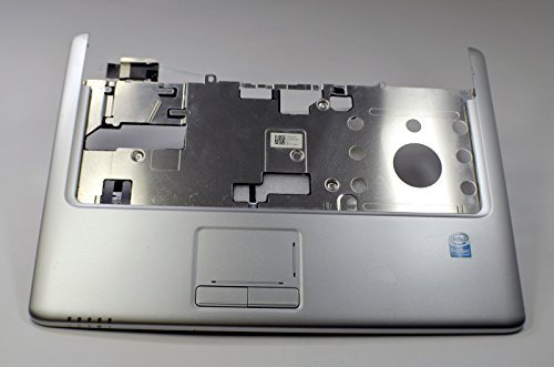dell 1525 touchpad - 1