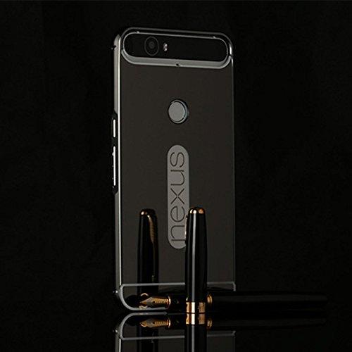 Huawei Moonmini Aluminum Ultra thin Acrylic