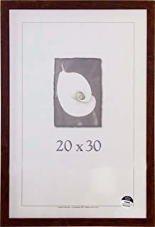 product image for Frame USA Corporate Series 20x30 Art and Photo Frames (Red Mahogany)