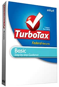 Buy TurboTax 2009 Home & Business Subscription