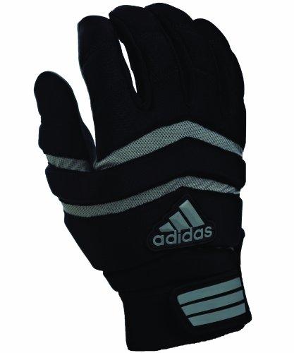 Running Back Youth Football Gloves - 9
