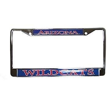 Amazon Com University Of Arizona Wildcats Alumni License
