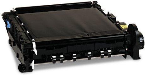 (HP Color LaserJet 5500/5550 Image Transfer Kit (Certified Refurbished))