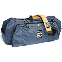 Portabrace RB-4 Run Bag Lightweight - XL (Blue)
