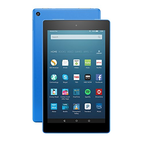 all-new-fire-hd-8-tablet-8-hd-display-wi-fi-32-gb-includes-special-offers-blue