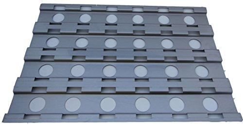 (17 7/8 x 12 3/4, Alfresco ALX2 Briquette Tray - ALFBT2)