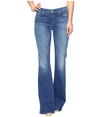 7-for-all-mankind-womens-ali-flare-in-2-newcastle-roken-twill-2-26-x-35