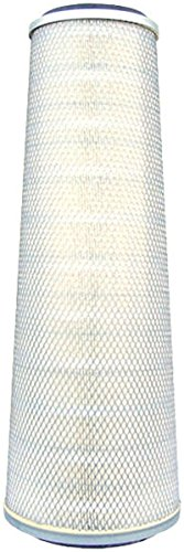 Luber-finer LAF1770 Heavy Duty Air Filter