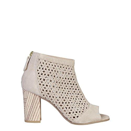 Pierre Cardin Ankle bootsWomen Marrone pUKC9l6hd