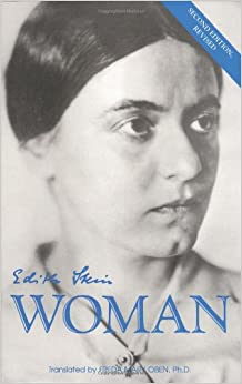 essays on w   the collected works of edith stein   edith stein    essays on w   the collected works of edith stein