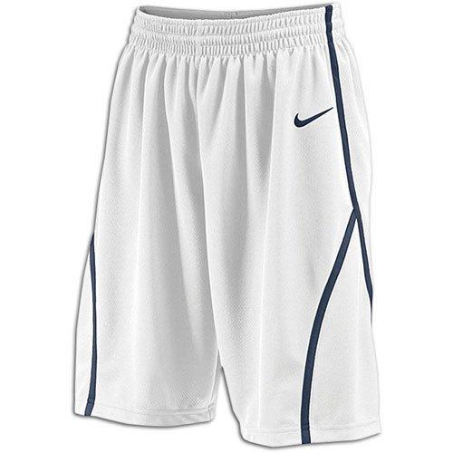Pantalones cortos de juego Nike Front Court 10.25